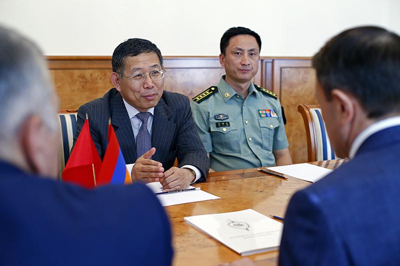 130819VO-China_04.jpg