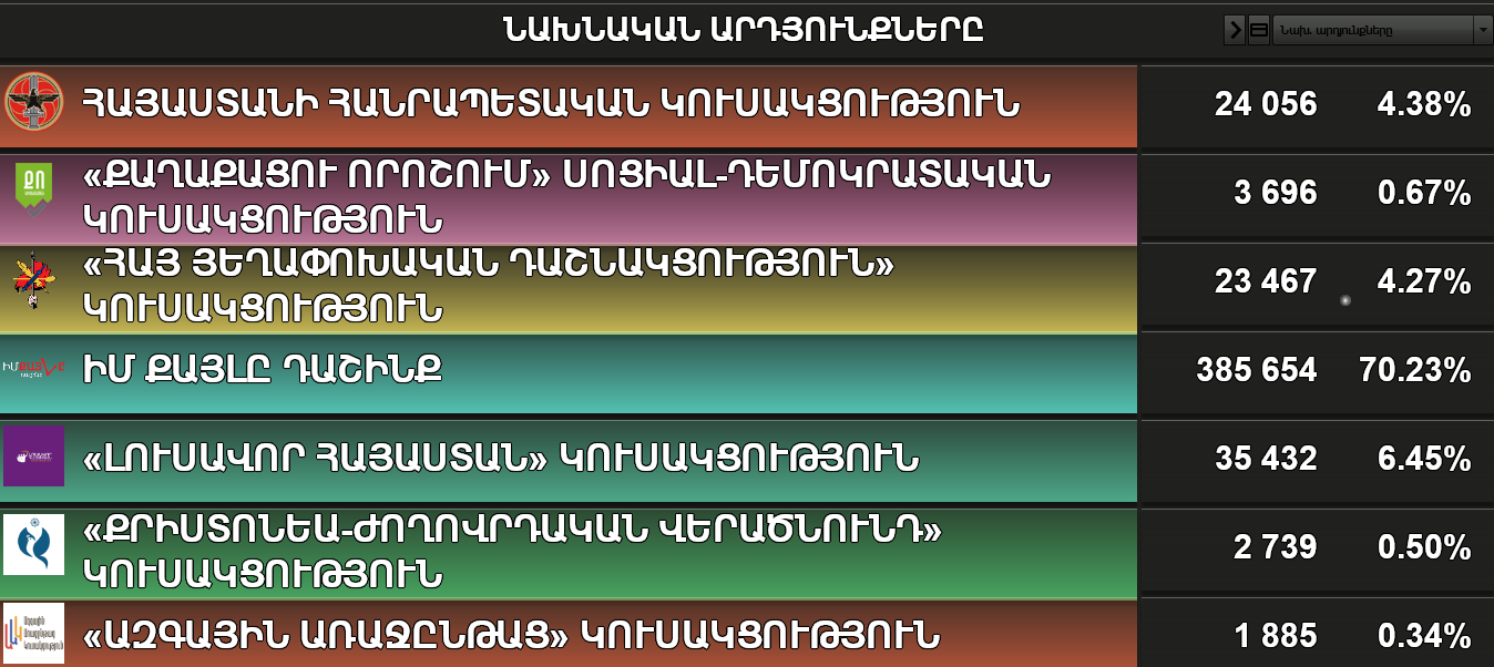 2018-12-10_3-19-38.png