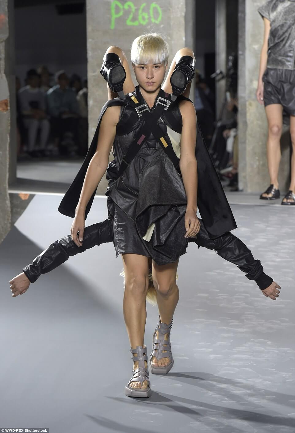 268b50dfe4bf6b8253322CFBD7B700000578-3256609-In_a_statement_released_after_the_presentation_Rick_Owens_explai-a-19_1443769103079.jpg