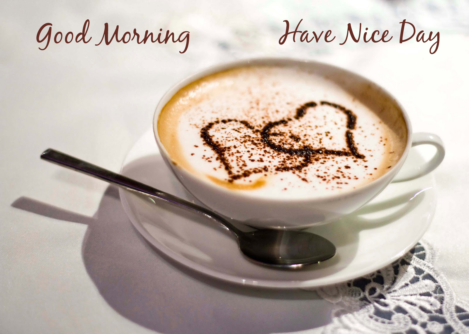 4748858eb6886de2f0a6best-quote-for-morning-with-coffee.jpg