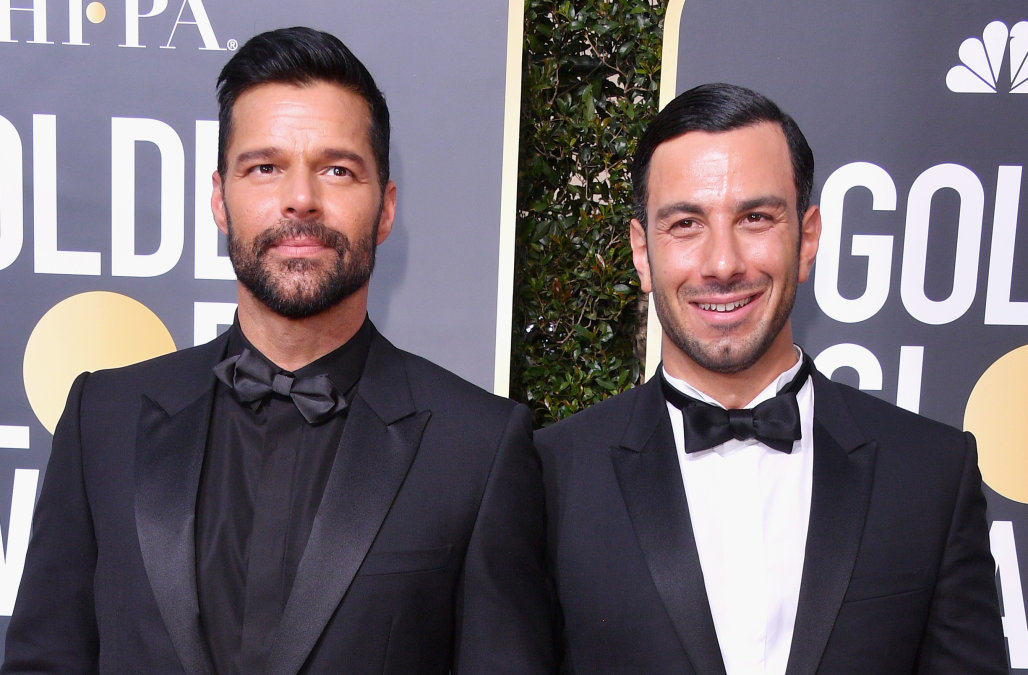 70.com-hss-storage-midas-259a3da3dda0f82875098f0b299373e8-0-painter-jwan-yosef-and-singer-ricky-martin-attend-the-75th-annual-picture-id902343326
