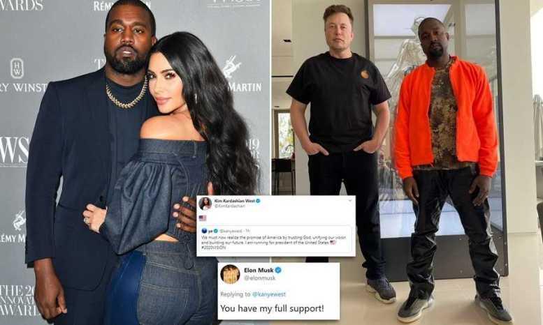 Kanye-West-Kim-Elon.jpg