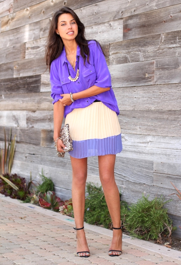 Must-Try-Skirt-Outfits-for-summer-2016-36.jpg