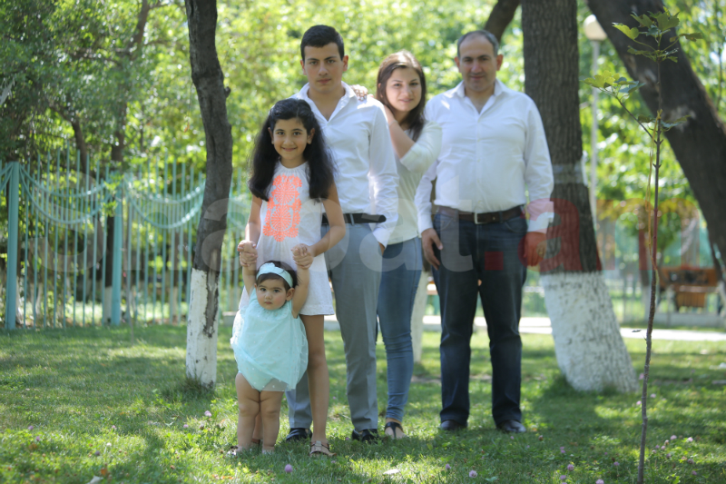 NikolPashinyanshabat.am.jpg10.jpg