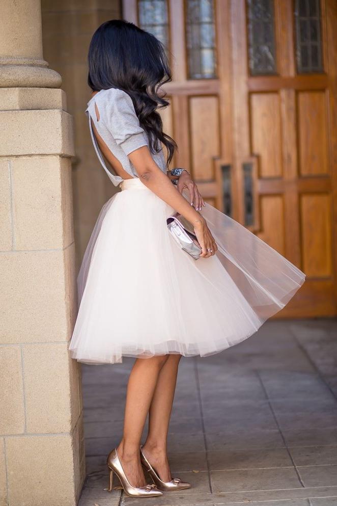 Pink-Skirts-Street-Style-2.jpg
