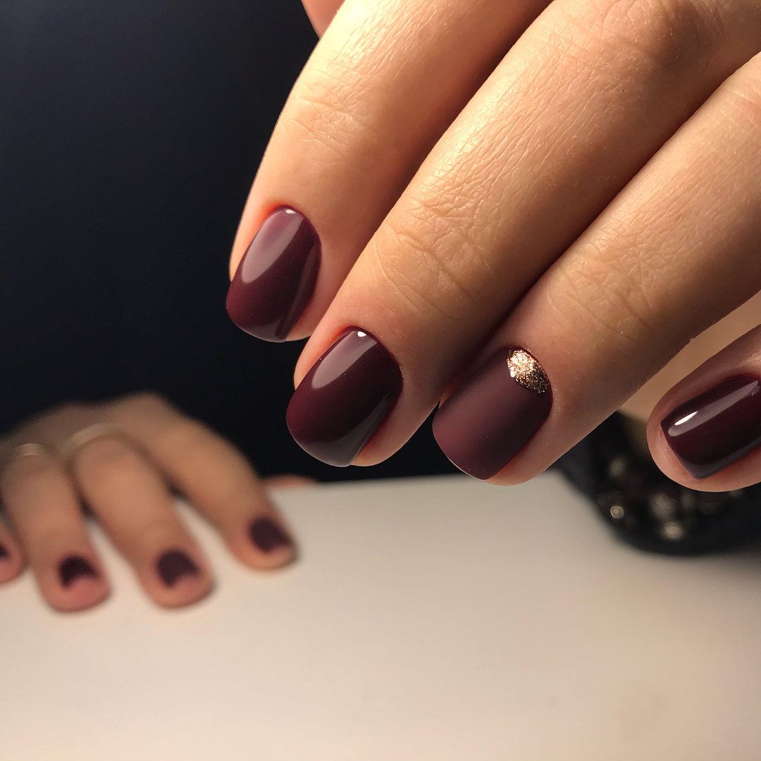 __albina_nails__-4-1.jpg