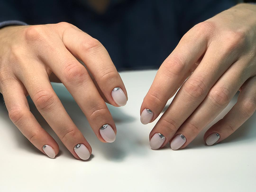 __albina_nails__-8.jpg