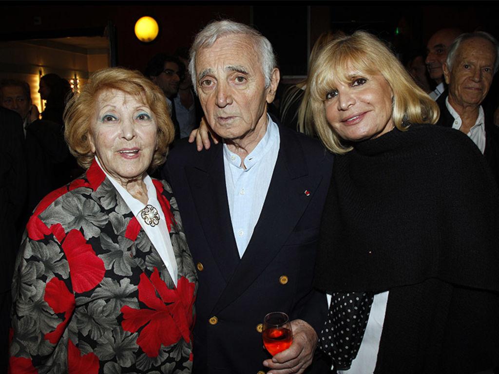 aida-aznavour-charles-aznavour-seda-aznavour-olympia-pour-armenie-paris-septembre-2011_width1024.jpg