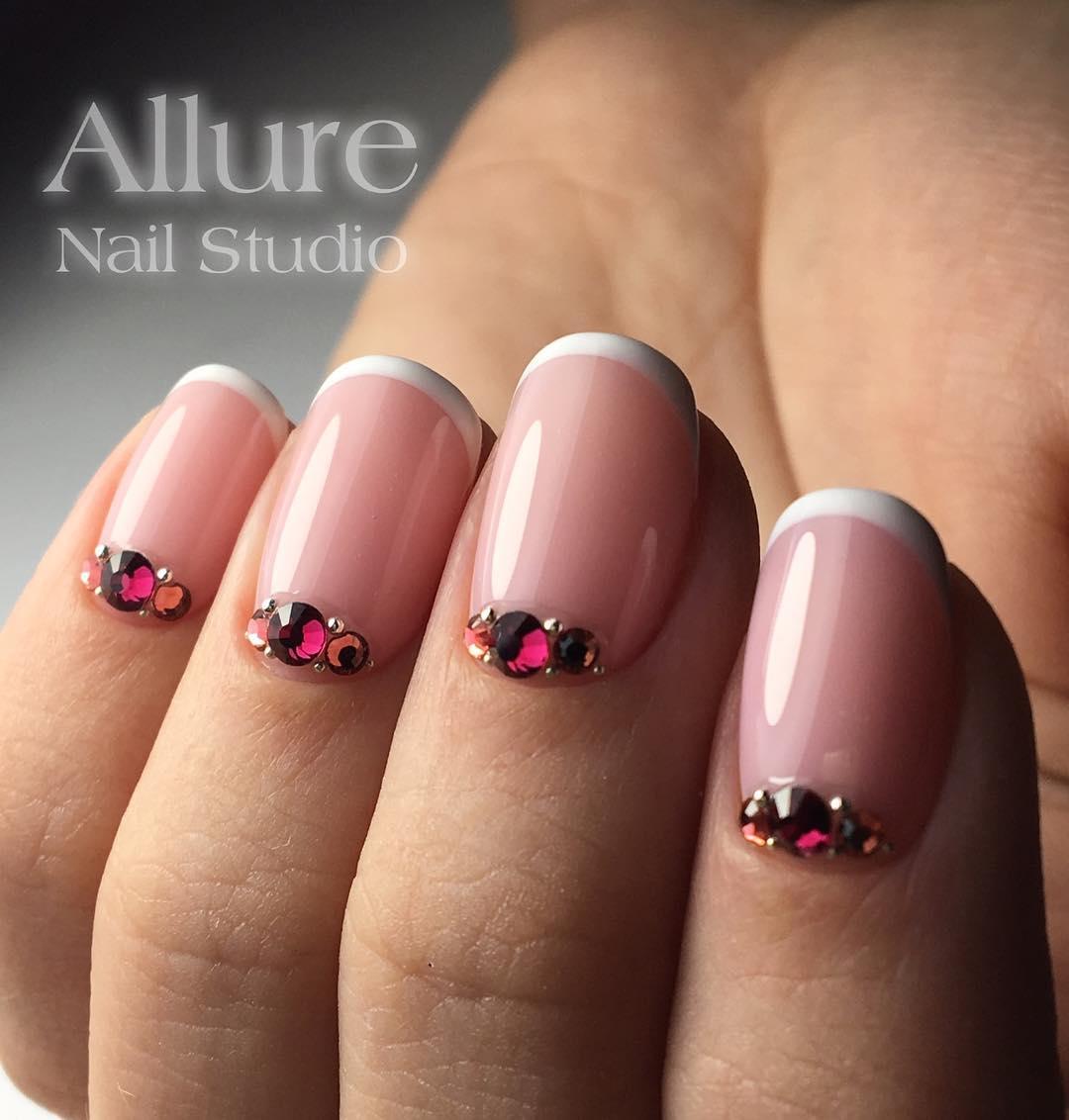 allure_nail_studio-копия.jpg