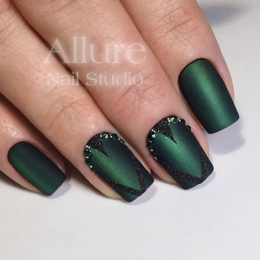 allure_nail_studio-1.jpg