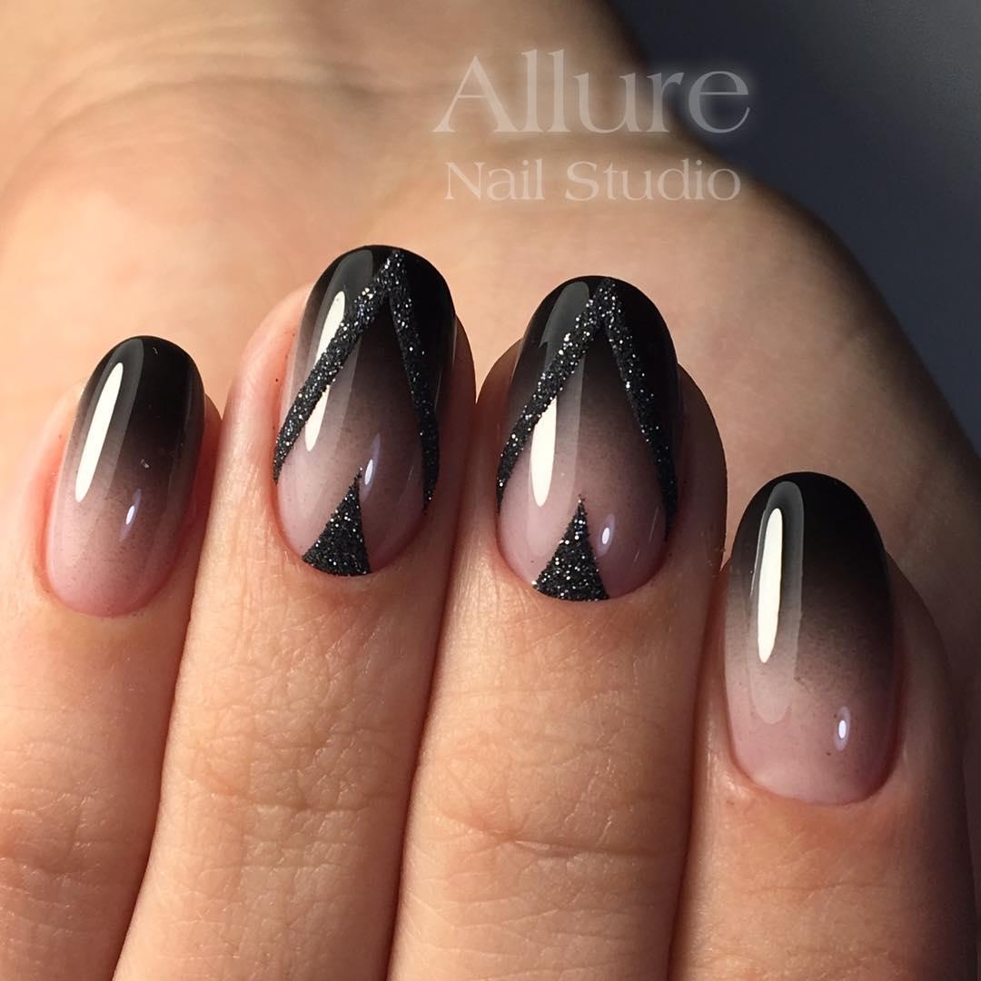 allure_nail_studio-2.jpg