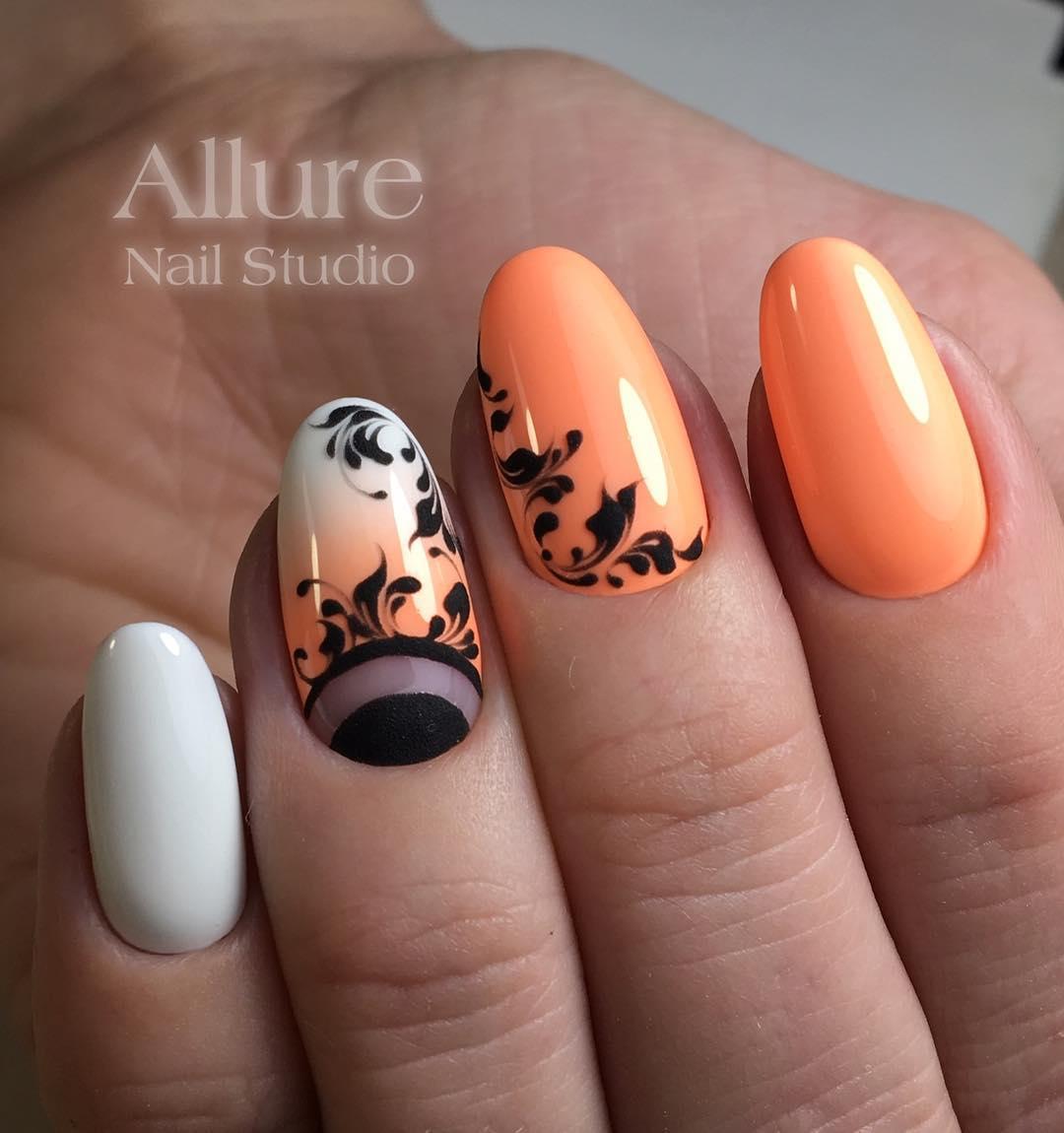 allure_nail_studio-3.jpg
