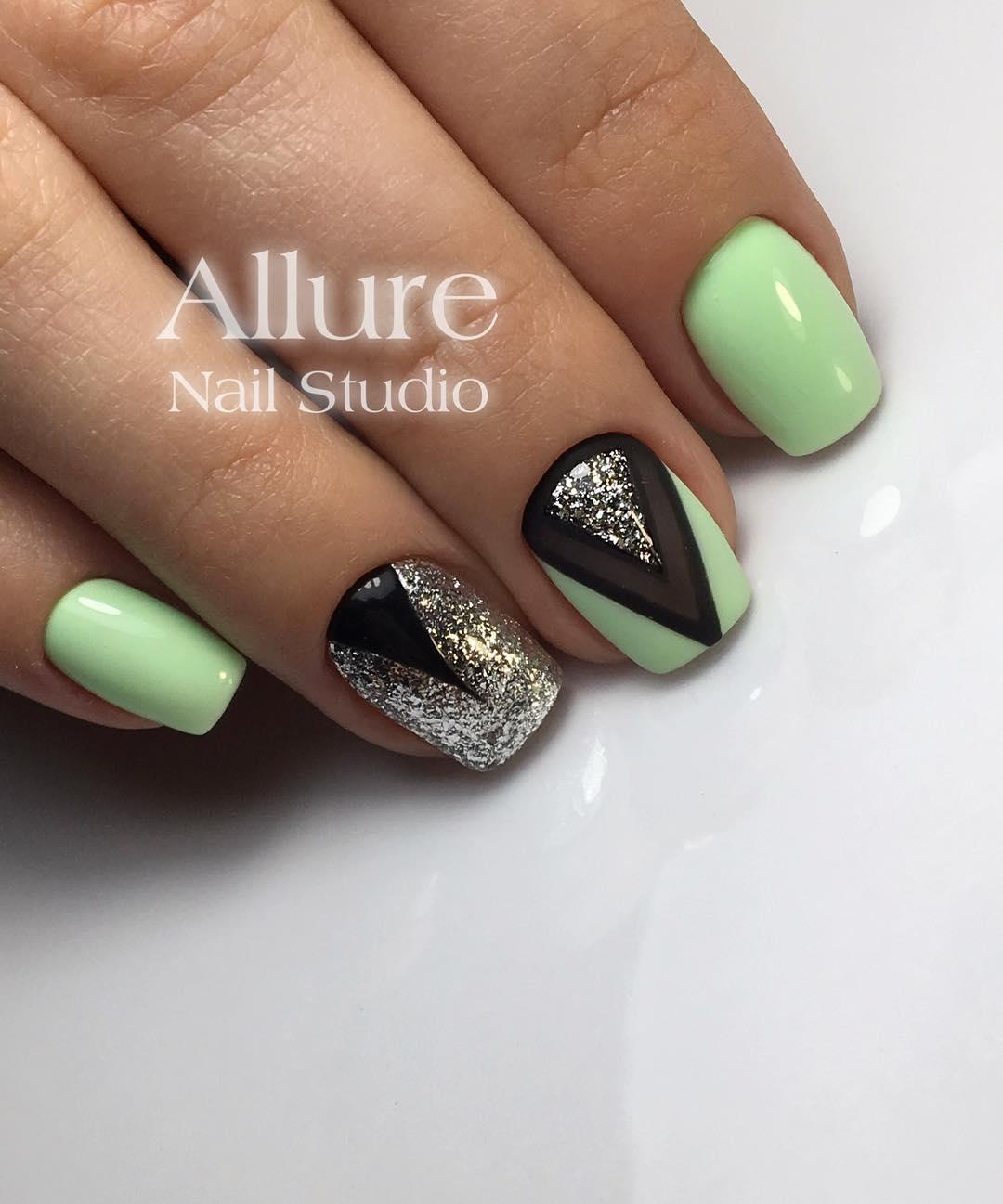 allure_nail_studio-4.jpg