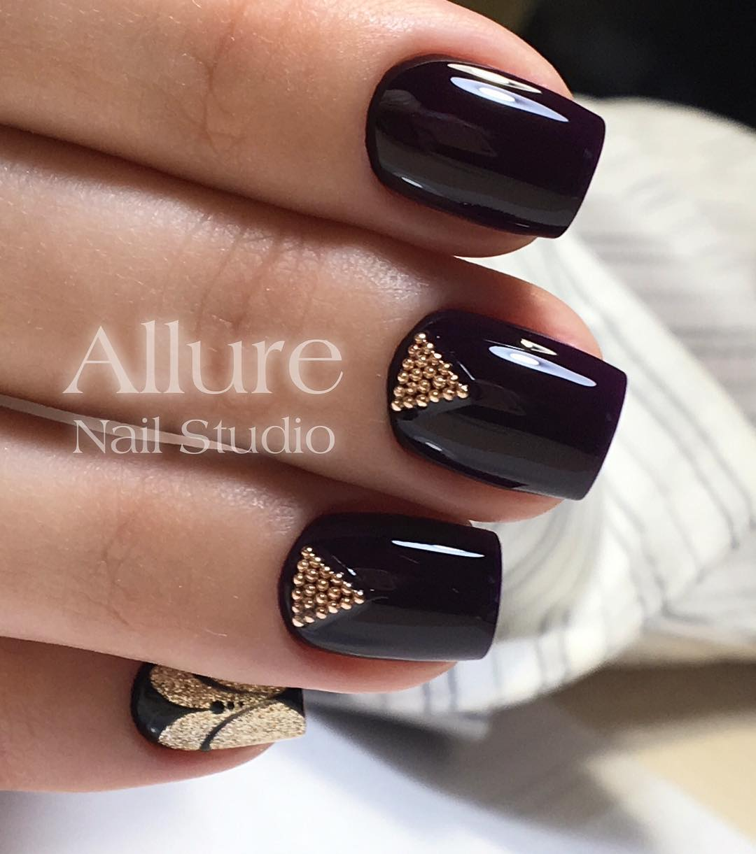 allure_nail_studio-5.jpg