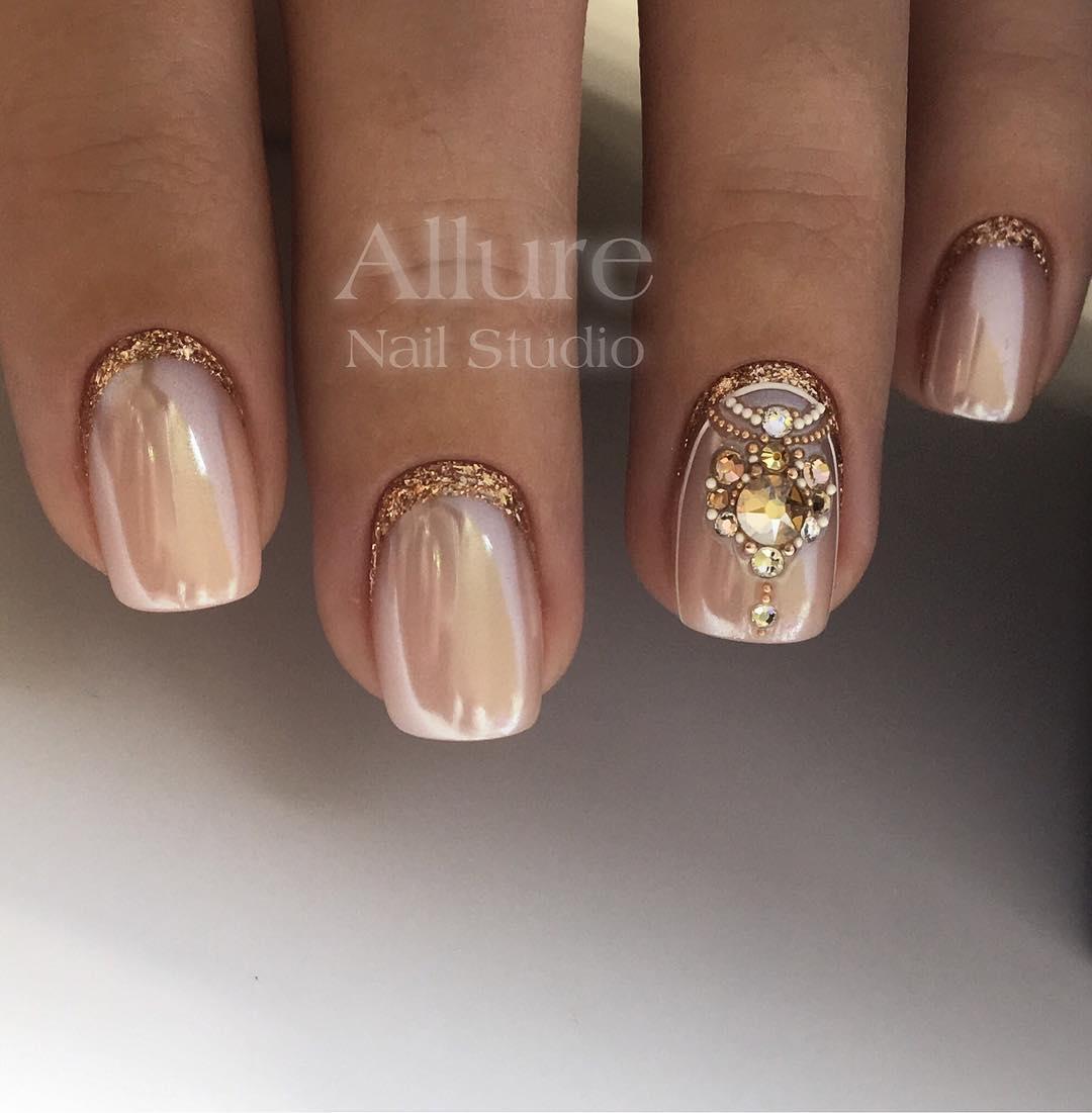 allure_nail_studio-6.jpg
