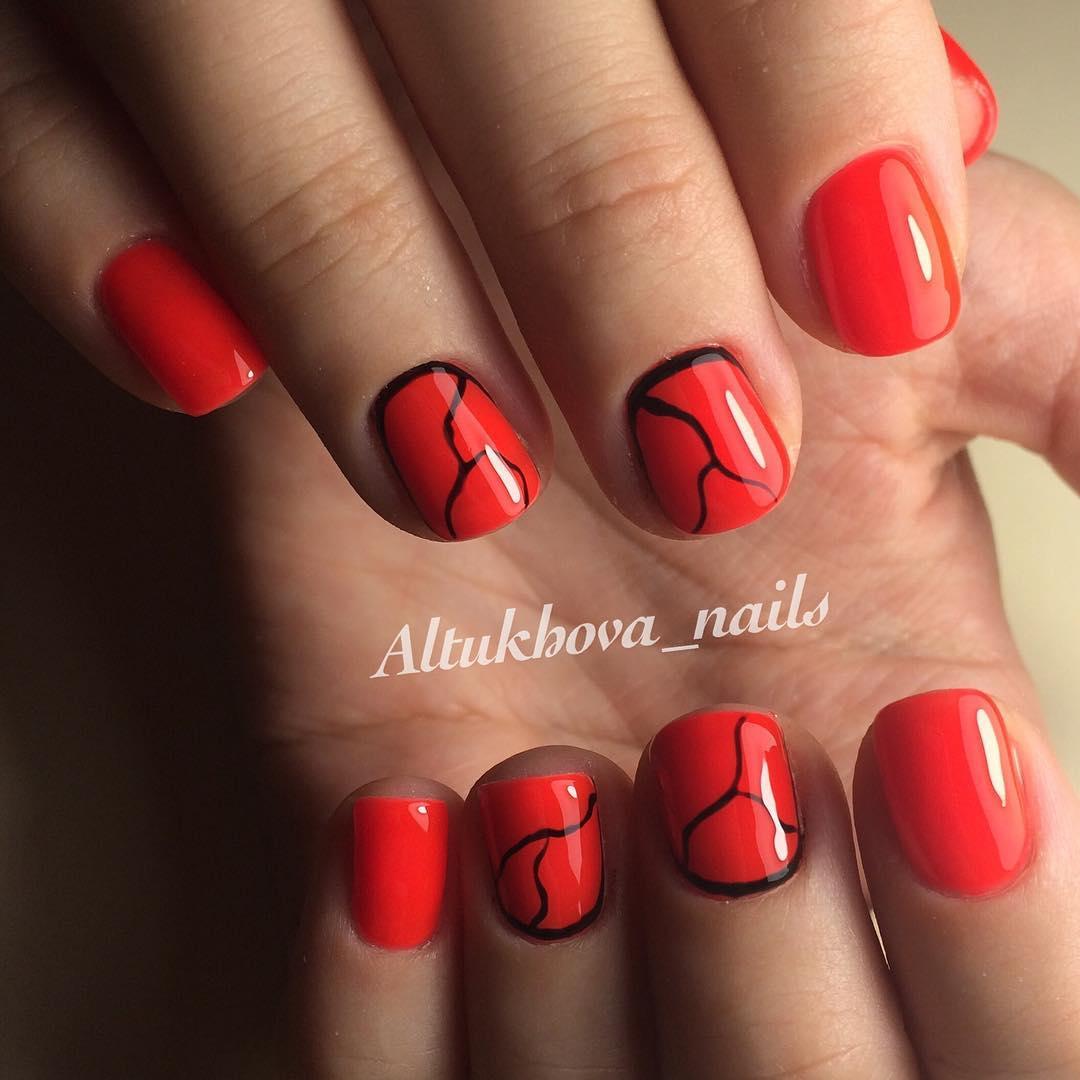 altukhova_nails-копия.jpg