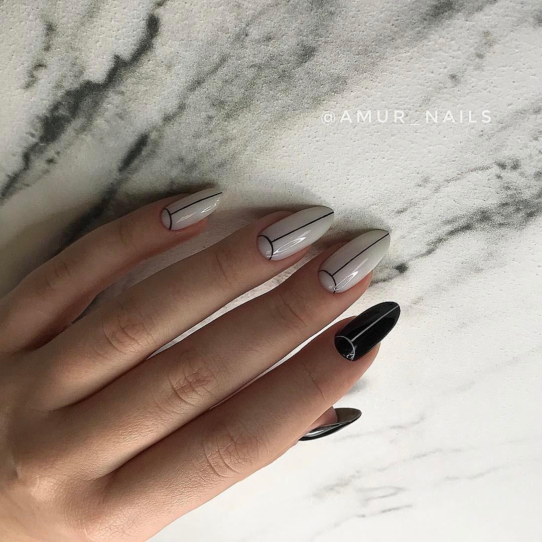 amur_nails-12.jpg