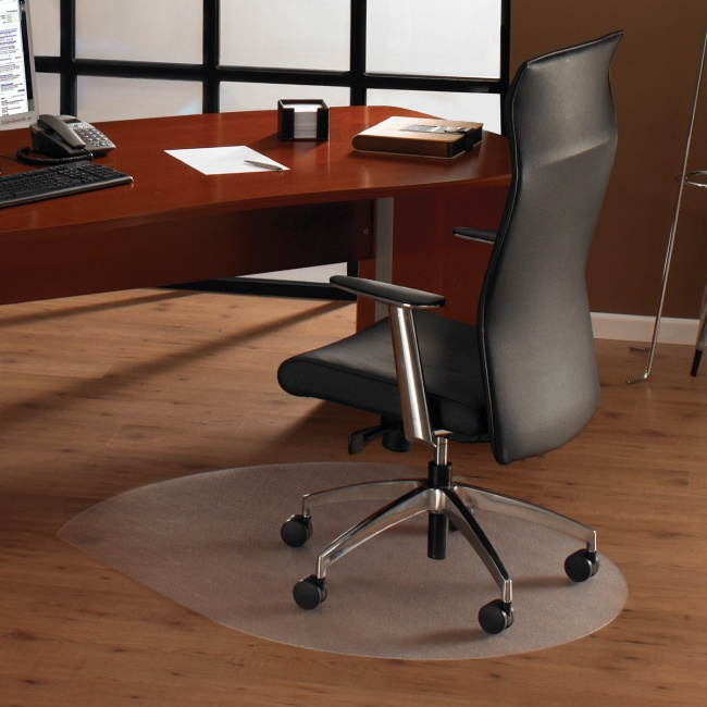 c8cf86e5af129c8e77dc2294810-R3L8T8D-650-Nice-plastic-desk-chair-mat.jpg