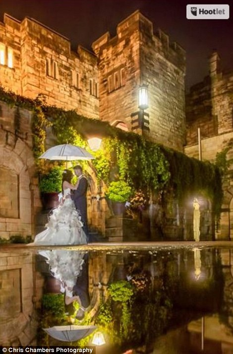 d3d0788f16bef120cda52D51B58300000578-3266802-The_after_image_shows_a_bride_and_groom_holding_an_umbrella_with-a-11_1444645617770.jpg