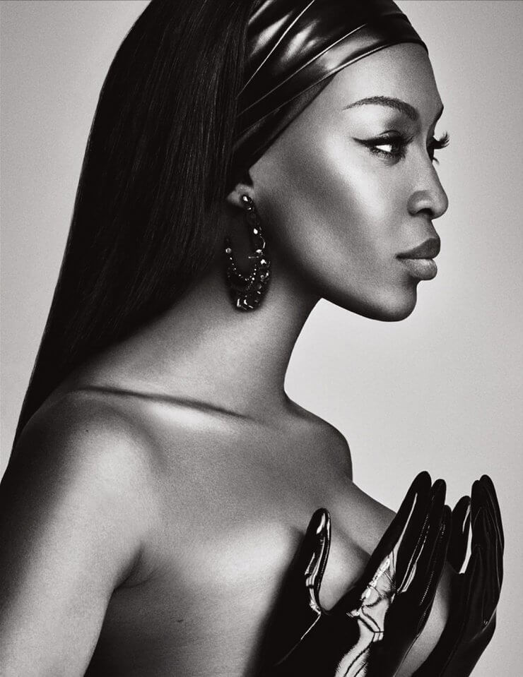 e39c6864c35b4cbcb25dnaomi-campbell-by-iango-henzi-luigi-murenu-for-lui-magazine-october-2015-3.jpg