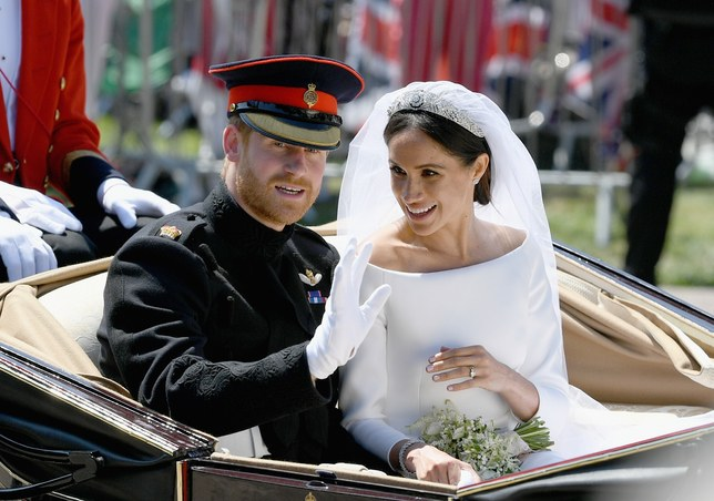 harry-meghan-wedding-.jpg