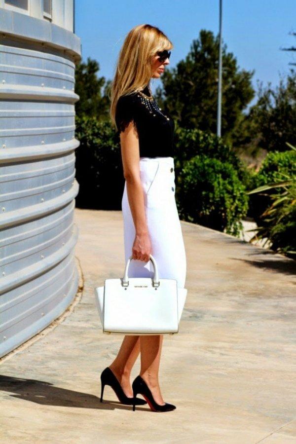 jupe-crayon-blanche-moderne.jpg