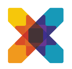 logo.docx.jpg.png