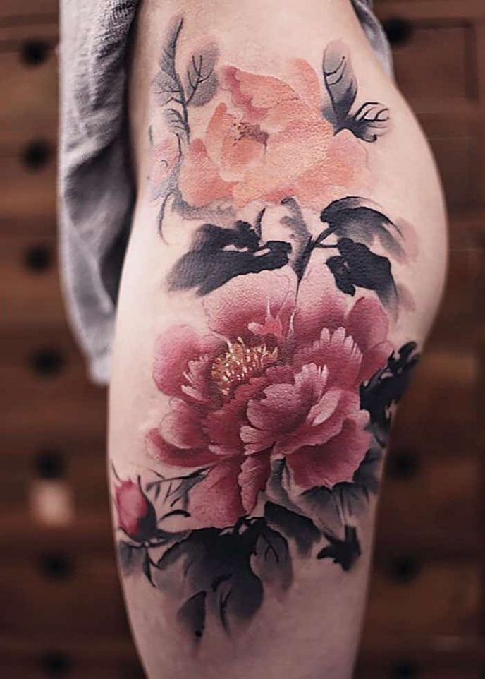 the-watercolor-tattoos-of-chen-jie-will-inspire-you-to-do-one-immediately-5a30f36180ae5__700-688x962.jpg