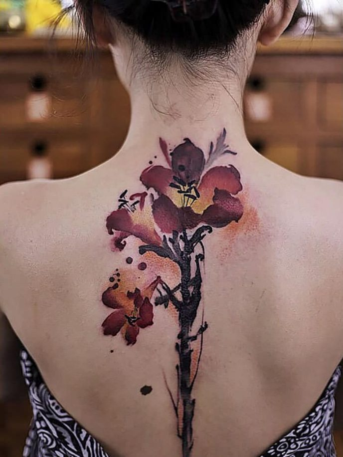 the-watercolor-tattoos-of-chen-jie-will-inspire-you-to-do-one-immediately-5a30f366b2936__700-688x916.jpg