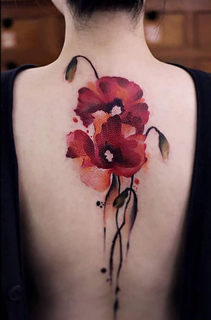 the-watercolor-tattoos-of-chen-jie-will-inspire-you-to-do-one-immediately-5a30f3688fee7__700-688x1043.jpg