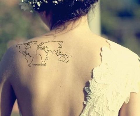 travel-tattoo-inspiration-1.jpg