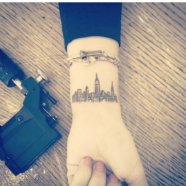travel-tattoo-inspiration-10.jpg