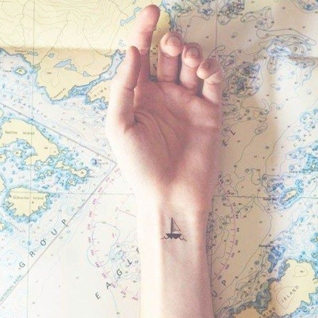 travel-tattoo-inspiration-11.jpg