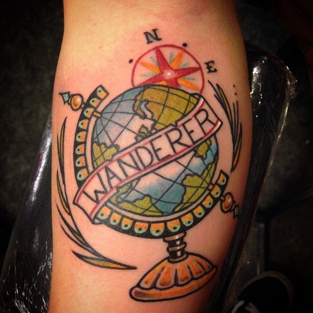 travel-tattoo-inspiration-12.jpg