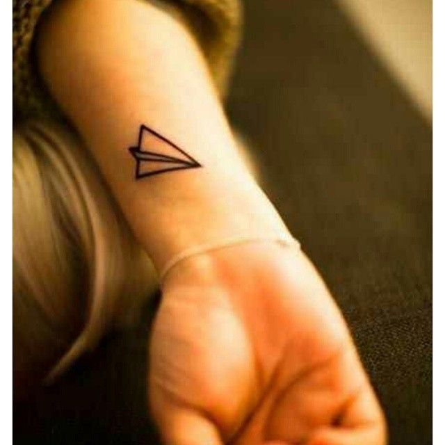 travel-tattoo-inspiration-16.jpg