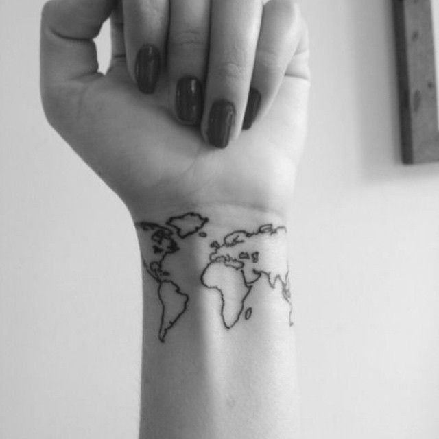 travel-tattoo-inspiration-17.jpg