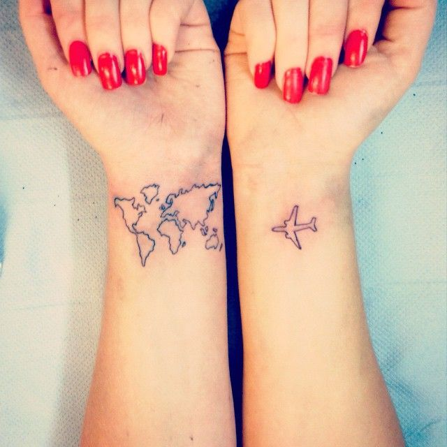 travel-tattoo-inspiration-19.jpg