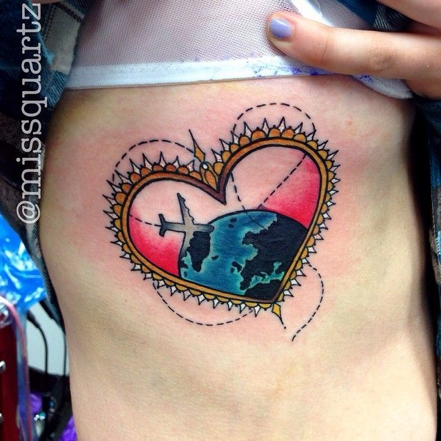 travel-tattoo-inspiration-5.jpg