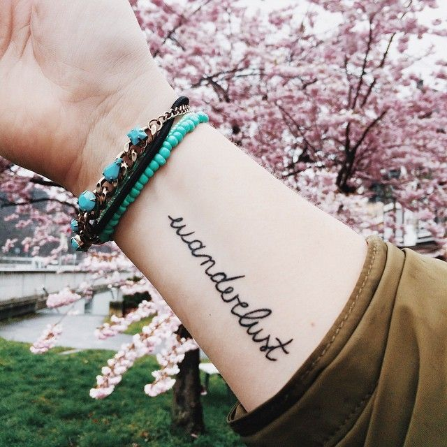 travel-tattoo-inspiration-8.jpg