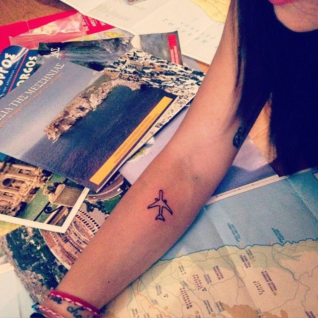 travel-tattoo-inspiration-9.jpg