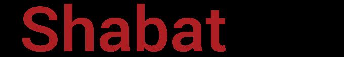 Новости Армении и зарубежа - Shabat.am