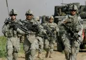 ԱՄՆ-ն  իր զինուժը դուրս կբերի Թուրքիայի Ինջիրլիքի ռազմաբազայից. Akşam