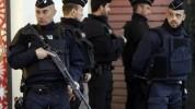 Ֆրանսիայում գործի է դրվել անվտանգության նախազգուշացման համակարգը՝ «Vigipirate» պլանը