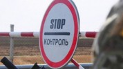 Ադրբեջանը գնդակոծել է ՌԴ սահմանային պահակակետն իրանական սահմանին․ Wargonzo