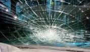 Վթարի է ենթարկվել Երևան-Սանկտ Պետերբուրգ երթուղին իրականացնող միկրոավտոբուսը