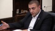 Պատգամավոր Սարուխանյանի հաղորդման հետքերով «Շեկո» մականվամբ տղամարդը բերման է ենթարկվել