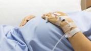 44-օրյա պատերազմում զոհվածի մայրը  հղիության 20-րդ շաբաթում  մահացել է կորոնավիրուսից. ՀՀ ...