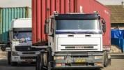 Բաքուն Թեհրանին է վերադարձրել Գորիս-Կապան մայրուղու վրա ձերբակալված իրանցի 2 վարորդներին