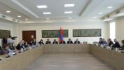 Ադրբեջանը մինչ օրս շարունակում է պատանդառության մեջ պահել հայ ռազմագերիների և քաղաքացիական...