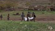 Ադրբեջանը հայկական կողմին է փոխանցել մեկ աճյուն